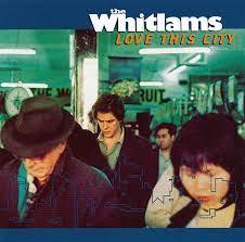whitlams5
