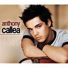 anthony callea3