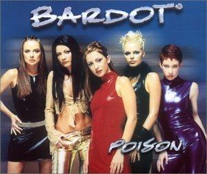 Bardot 2