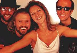 bee gees159