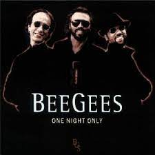 bee gees160