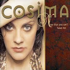 cosima4