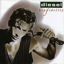 diesel 4