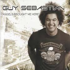Guyt Sebastian 2