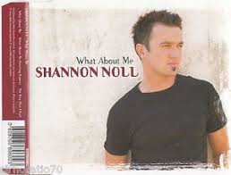 Shannon Noll 2