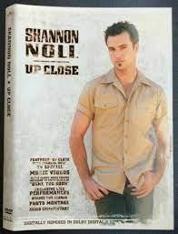 shannon noll15