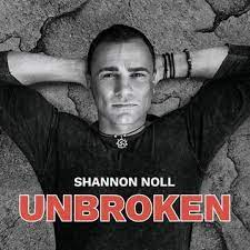 shannon noll21