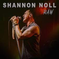 shannon noll22