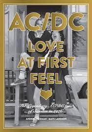 ACDC58