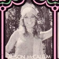 alison mccallum7