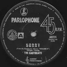 easybeats16