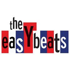easybeats32