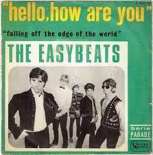 easybeats39