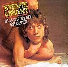 stevie wright16