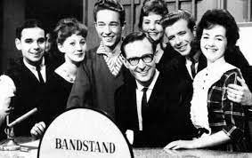 bandstand1