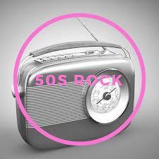 fifties rock3
